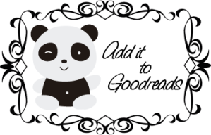 panda-goodreads-icon