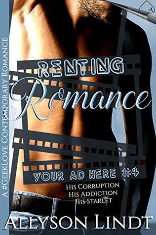 renting-romance