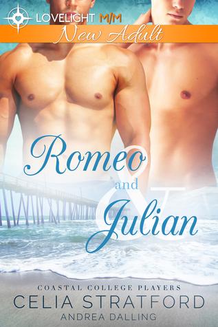 romeo and julian.jpg