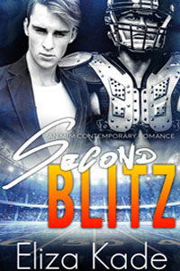 second-blitz
