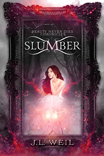 slumber-beauty-never-dies-1