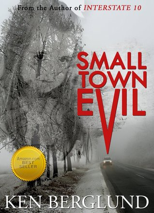 small-town-evil