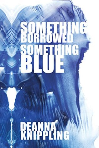 something-borrowed-something-blue