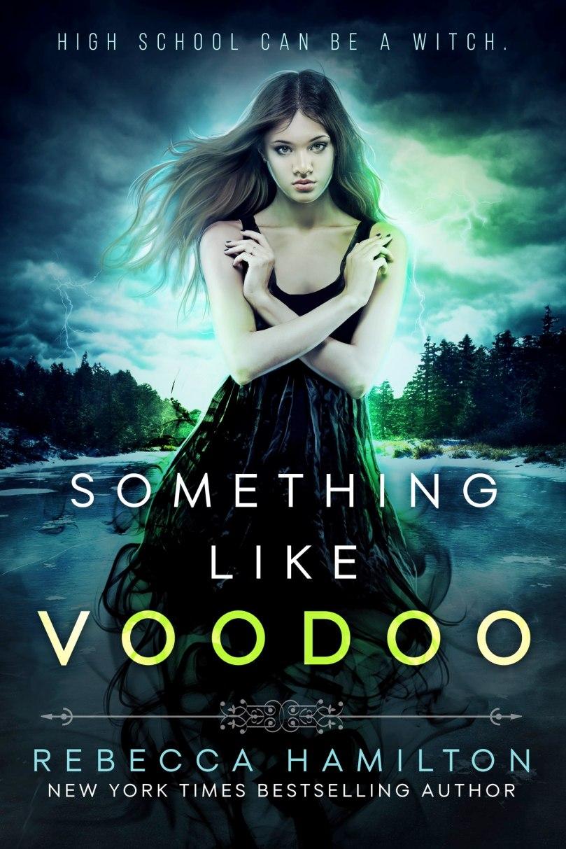 something like voodoo.jpg