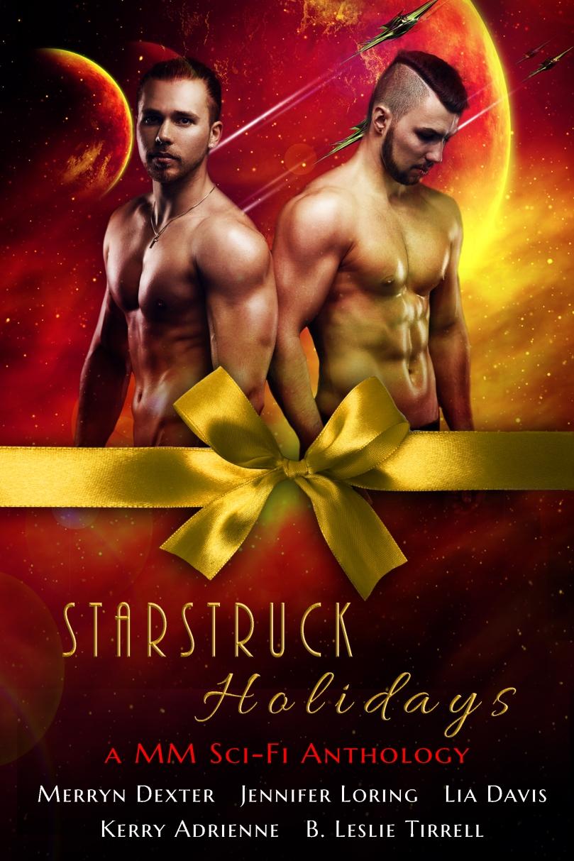 Starstruck Holidays Cover.jpg