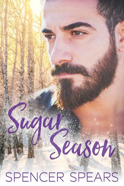sugar-season
