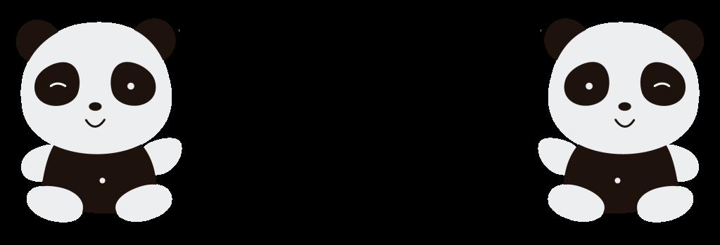 summary-panda-no-background