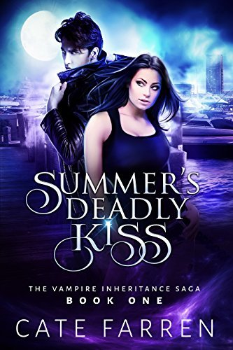 summers-deadly-kiss