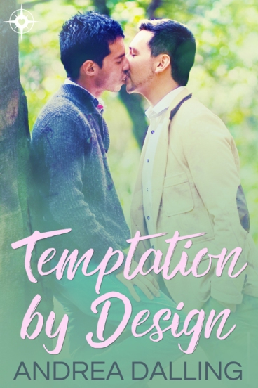 temptation-by-design