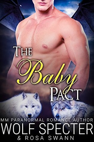 the-baby-pact