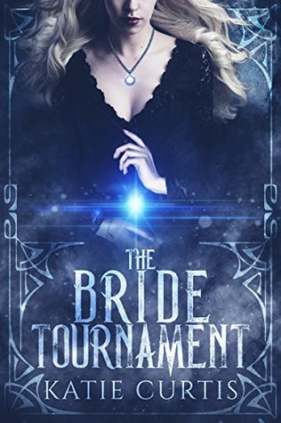 the bride tournament.jpg