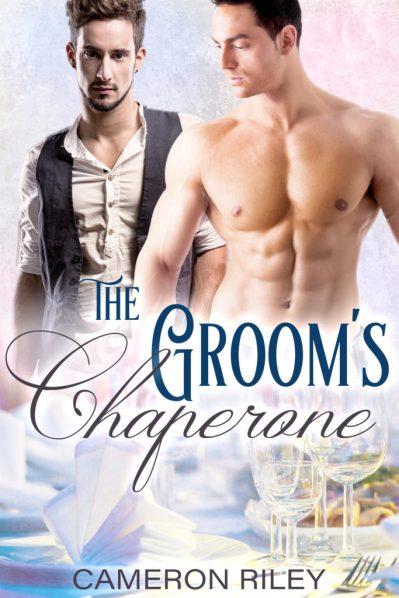 The Groom's Chaperone.jpg