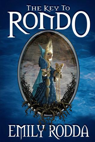 the-key-to-rondo