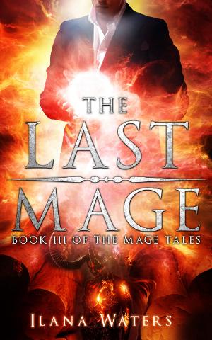 the last mage.jpeg