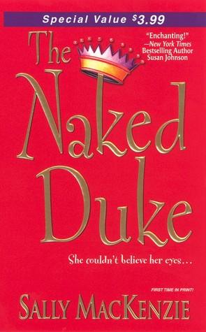 the-naked-duke