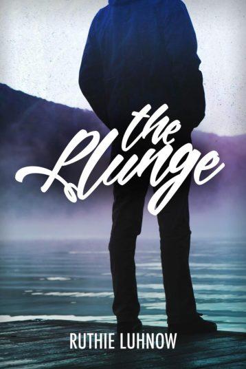 the plunge.jpg