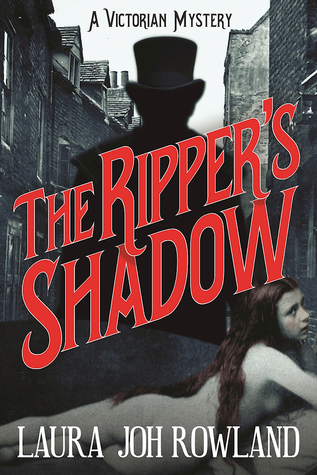 the-rippers-shadow