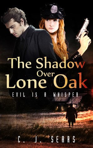 the shadow over lonely oak.jpg