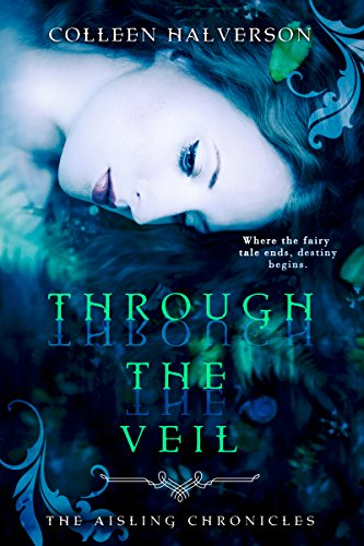 though-the-veil