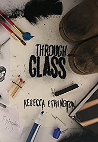 through-glass