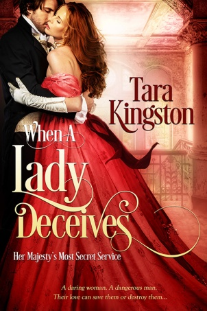when-a-lady-deceives