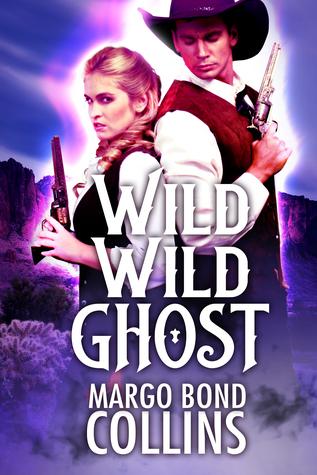 wild-wild-ghost