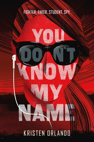 you-dont-know-my-name