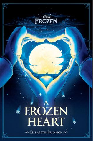 a frozen heart.jpg