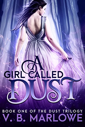 a girl called dust.jpg