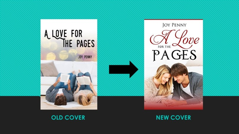a love for the pages new cover x old cover.jpg