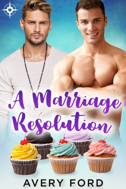 a-marriage-resolution