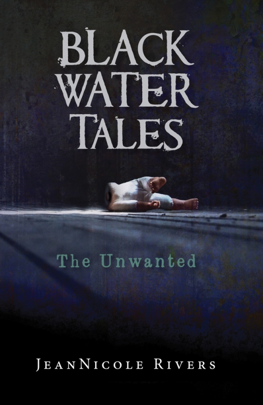 black-water-tales-the-unwanted