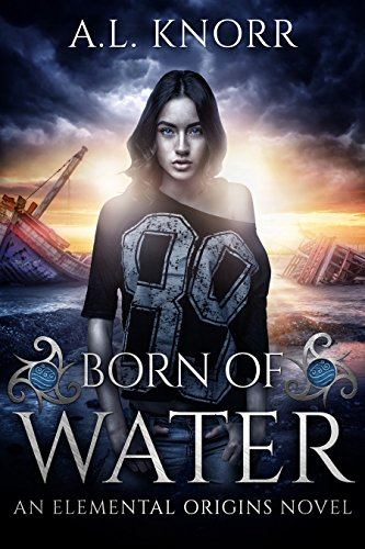 born-of-water