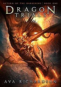 dragon-trials