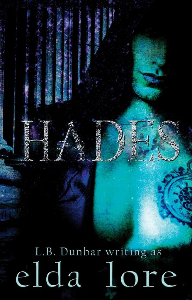 hades-ebook-cover