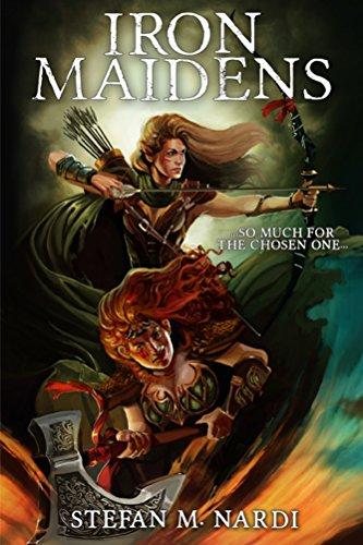 iron maidens.jpg