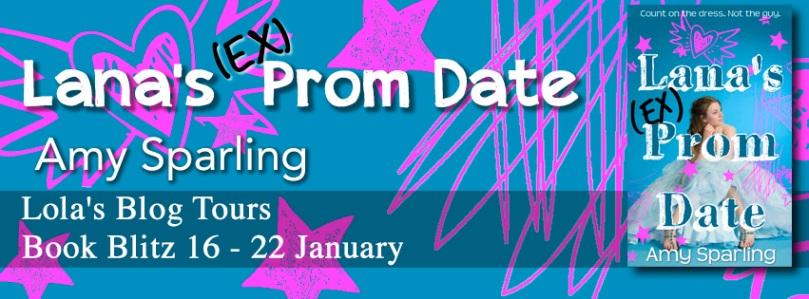 Lanas Ex Prom Date banner.jpg