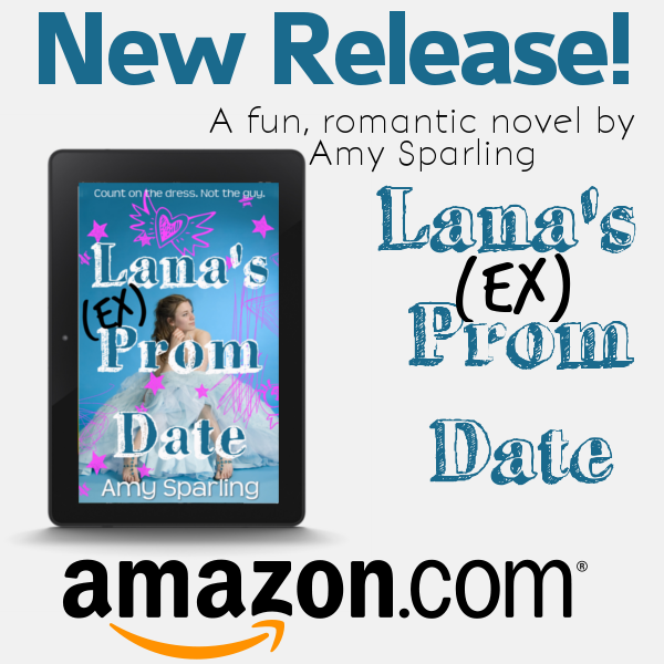 New Release Graphic Lanas Ex Prom Date.png