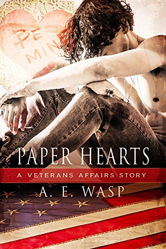 paper hearts veteran affairs 4.jpg