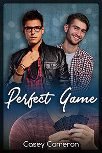 perfect-game