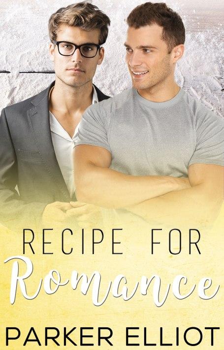 recipe for romance.jpg