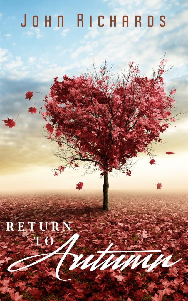 return-to-autumn-hi-res
