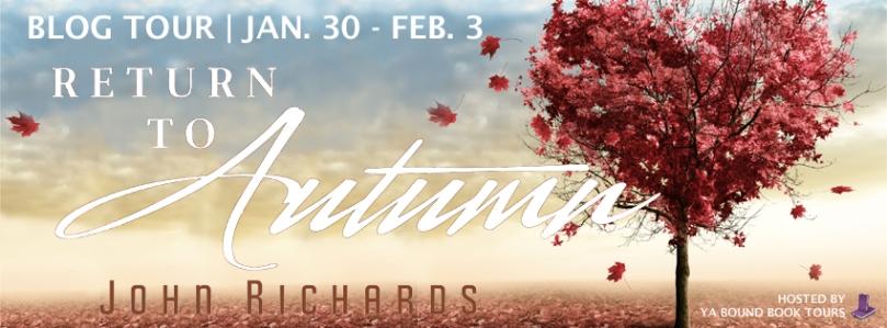 return to autumn tour banner.jpg