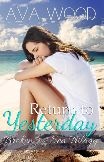 Return to Yesterday.jpg