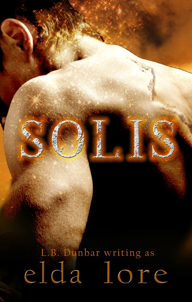 solis-ebook-cover