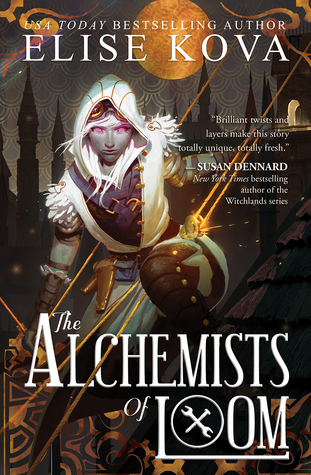 the-alchemists-of-loom