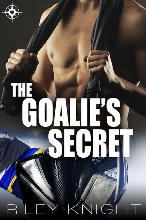 the goalies secret.jpg