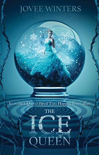 the ice queen.jpg
