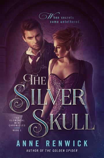 the-silver-skull