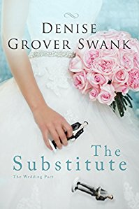 the-substitute-the-weeding-pact-1